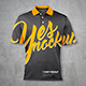 Polo Shirt Mockup - GraphicRiver Item for Sale