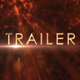 Infernal Chaos Trailer_3D Glossy Titles - VideoHive Item for Sale