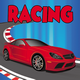 Classic Highway Racing - iOS