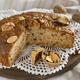 zelten cake - PhotoDune Item for Sale