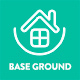 Base Ground - Construction WordPress Theme