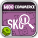 CTL Woocommerce Search by SKU