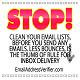Email Address Verifier Software