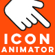 Icon Animator - VideoHive Item for Sale