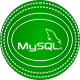 All in One MYSQL Multi-Export
