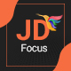 JD Focus - Multipurpose Joomla Business & eCommerce Template - ThemeForest Item for Sale
