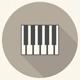 Documentary Piano
