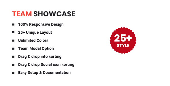 Bootstrap-2.0.1 Nulled Scripts