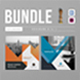The Bundle - GraphicRiver Item for Sale