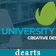University Promo - VideoHive Item for Sale