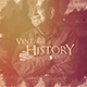 Vintage History - VideoHive Item for Sale
