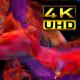 Procedural I - VideoHive Item for Sale