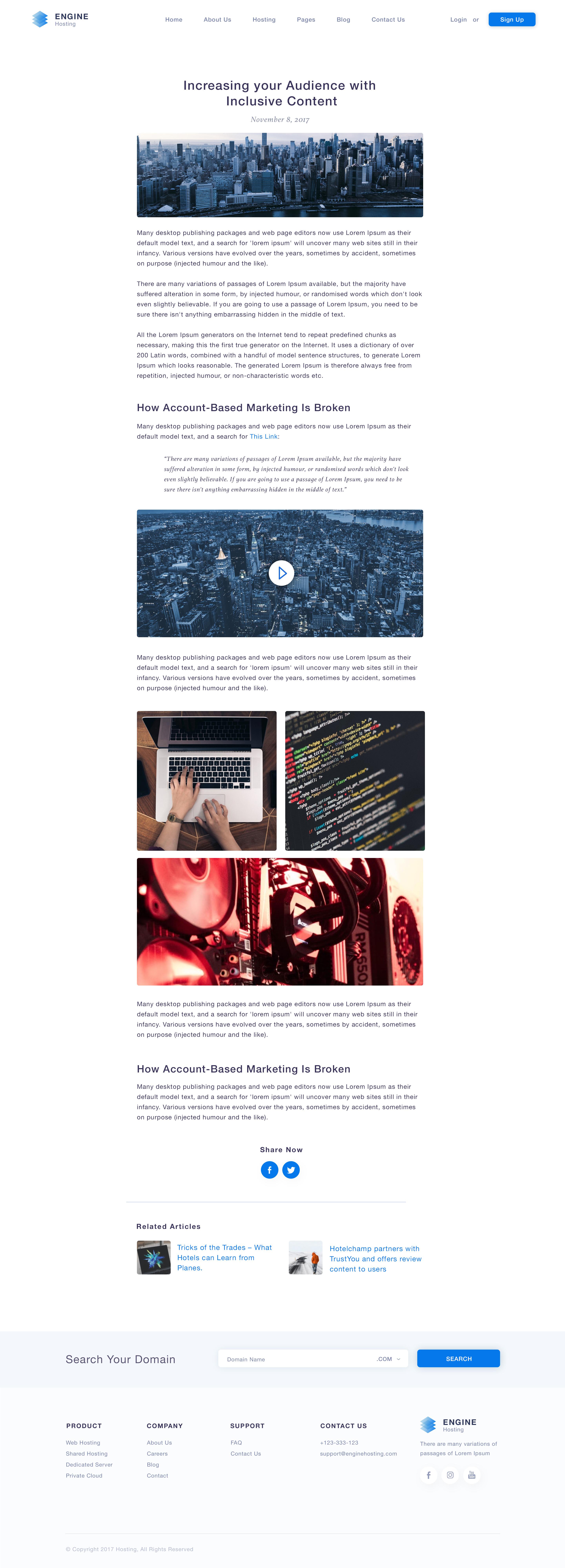 Großzügig Html Vorlagen Engine Bilder - Beispiel Business Lebenslauf ...