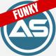 Funk It - AudioJungle Item for Sale