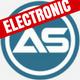 Corp - AudioJungle Item for Sale