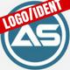 Modern Tech Logo Pack