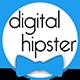 Digital_Hipster