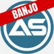 Banjo House Stomp