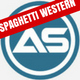 A Fistful Of Spaghetti