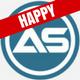 Happy Clappy