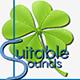 SuitableSounds