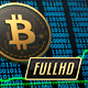 Bitcoin Rise & Crash - VideoHive Item for Sale
