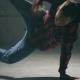 B-Boy Dancing Breakdance - VideoHive Item for Sale
