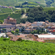 Barolo medieval town in Piedmont on Langhe hills, Italy - PhotoDune Item for Sale