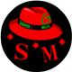 Dark Ambient Logo