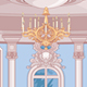 Palace Hall - GraphicRiver Item for Sale