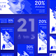 Spa Skin Care Banner Pack