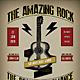 Vintage Rock Flyer / Poster