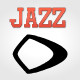 Smooth Jazz Ident
