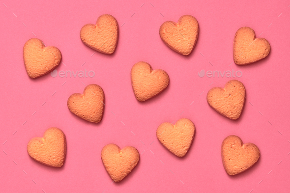 Valentines Day - Stock Photo - Images