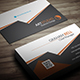 Corporate Business Card V.30 - GraphicRiver Item for Sale