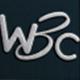 w3ctheme
