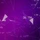 Pink Data Network
