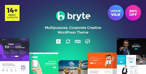 Top 10+ Best Crypto Currency Templates for Websites 2019 8
