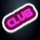 Club Deep House