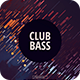 Club Bass Flyer