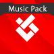 Successful Background Pack
