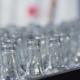Glass Bottle Factory Transporter Belt - VideoHive Item for Sale