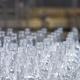 Beer Bottle Factory Conveyor Belt - VideoHive Item for Sale