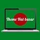 ThemeHatBazar
