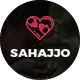 Sahajjo - Charity / Fundraising Nonprofit  WordPress Theme - ThemeForest Item for Sale
