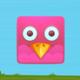 Tap Birdie Jump