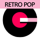 Upbeat Retro Pop