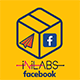 Inilabs Facebook Multi Account Auto Post & Scheduler