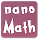Nano Math: Android Puzzle Game (With AdMob) - CodeCanyon Item for Sale