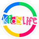 kidslifesl